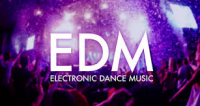 EDM Remix 2k16
