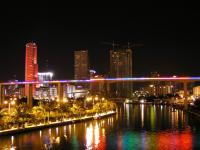 DJ Tony in Miami