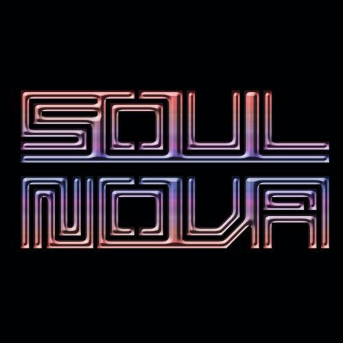 Soulnova - Nuset