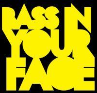 Patrick Patterson - B.I.Y.F #20 (for Radio Basslover.de)
