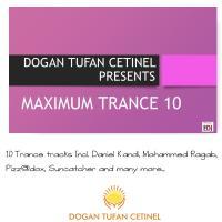 MAXIMUM TRANCE 10