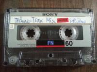 mixes_Techno-Trax Mix by DJ Speed (SkogRa)_No Year_Tape_MC Rip-Side B_*Techno, Hardcore, Trance*