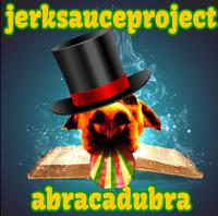 ABRACADUBRA