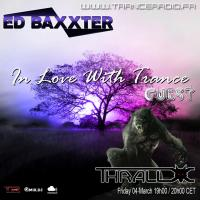 ILWT Guest Thrall-x
