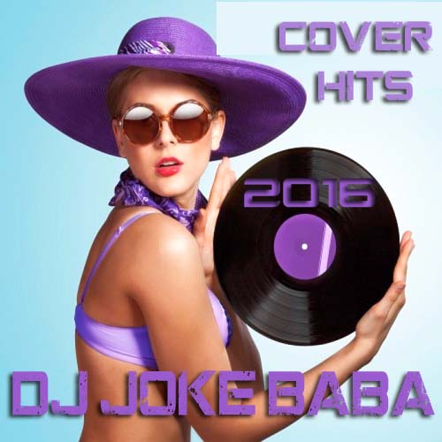 COVER HITS 2016