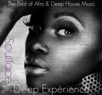 Soulface In The House - Deep Expérience Vol8