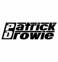 Patrick Drowie - Drop Station 02 (Bigroom, Progressive, Trap Mix) 2016