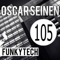 FunkyTech E105 (March 2016)