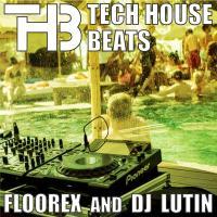 Tech House Beats #77