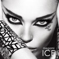 ICE (Promo Mix, March 2016)