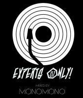 Experts Only! 007 - MonoMono