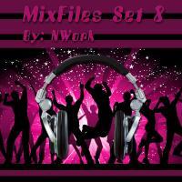 MixFiles Set 8