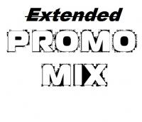 Extended Promo Mix