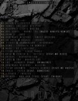 Mix #019/Drum & Bass