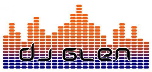 """DJ GLEN GROOVY """"THE MIX"""" 2K16 SOCA VOL. 2"""