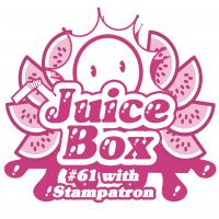Juicebox Show #61 With Stampatron