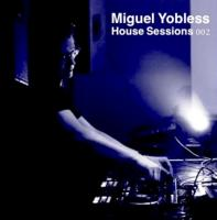 The Soul of House sessions