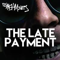 The Late Payment