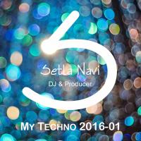 My Techno 201601