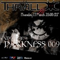 Into The Darkness 009