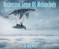 Orchestral Sense Of Melancholy