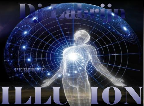 Dj Labrijn - Perfect Illusion