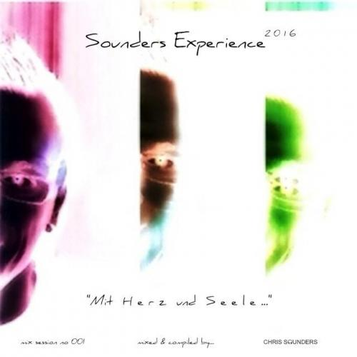 with heart and soul - sounders experience 2016 no 001