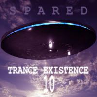 Trance Existence #10
