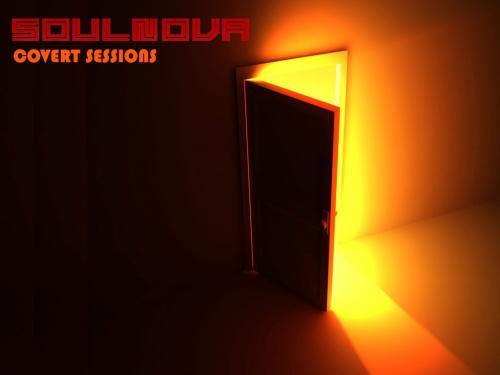 Soulnova: Covert Sessions