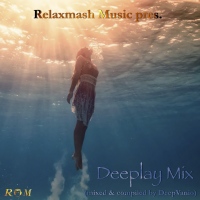 Deeplay Mix (mixed & compiled by DeepVanio)