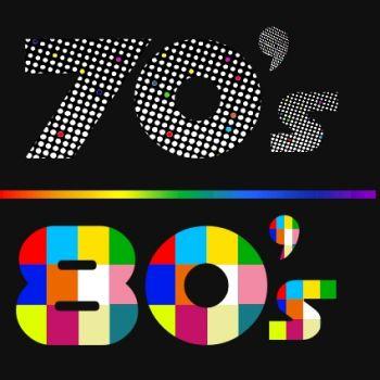 ENJOYTHEBEATZ.COM - 70s & 80s MIXX