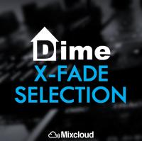X-Fade Selection #7 (Apr 2016)