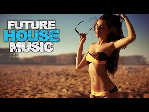 New Best Future House 2016 #1