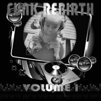 Funk Rebirth Vol 1