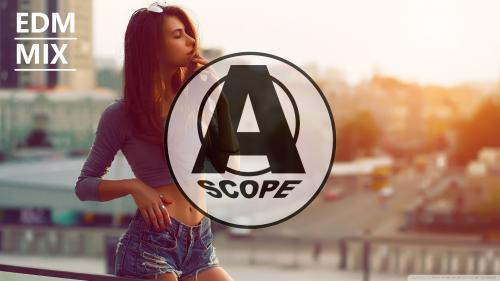 (+1h) New Best Electro House (EDM) Mix 2016 #1