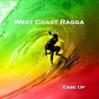 West Coast Ragga