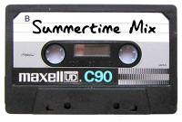 SummerTime Mix - Dj Spike