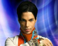 Prince Mega Mix