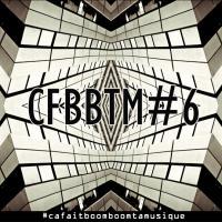 CFBBTM #6