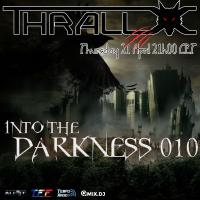 Into The Darkness 010