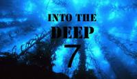 Into The Deep 7