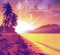 Deep Chill House 3