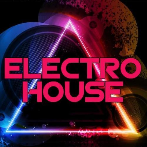 New Electro House Progressive Mix 2016 #32