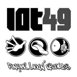 Lot49 vs Fingerlickin' 2016