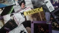 Prince Mix by Vinylmania-c