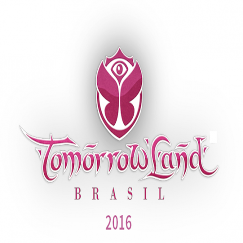 EDM FROM SPACE WITH LOVE! #292 TOMORROWLAND BRASIL Part.1