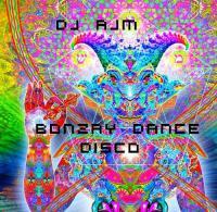 Dj Ajm - Disco Bonzay Dance -
