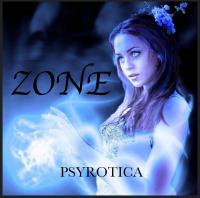 ZONE BY Psyrotica ( Full on Psytrance )