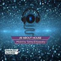 All About House 004