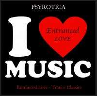 Entranced Love - Trance Classics